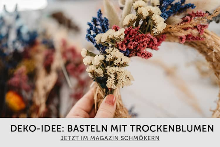 /magazin/trockenblumen-basteln/