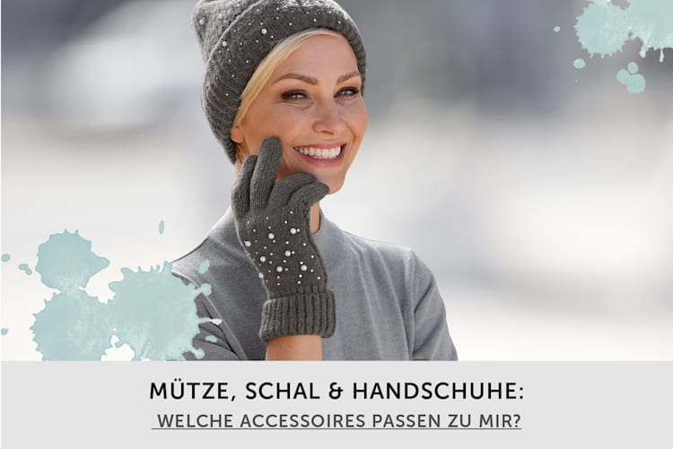 https://www.klingel.de/magazin/winter-accessoires-muetze-schal-und-handschuhe/