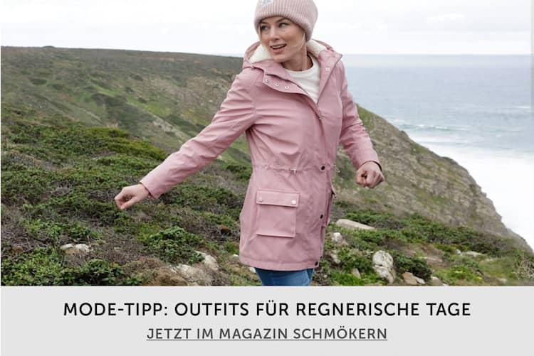 /magazin/regen-outfits/