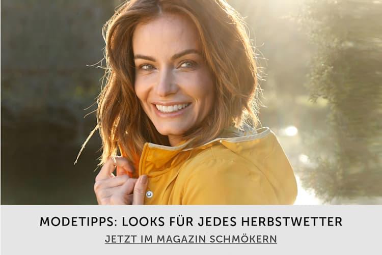 /magazin/modetipps-herbstwetter/