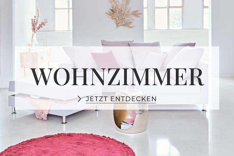 Raum - Wohnzimmer
