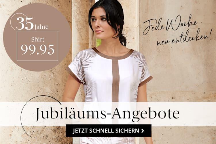 KW29_1B1_Jubi-Angebot