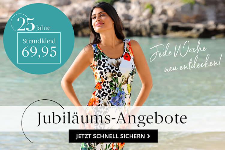 KW30_1B1_Jubi-Angebot
