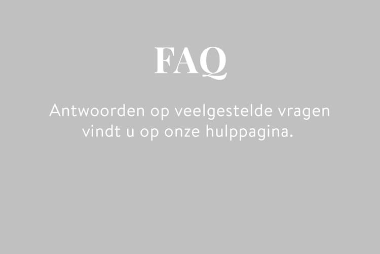 HW20_LP_WENZ_1_2_Bildteaser_FAQ