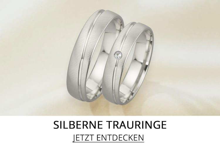 Rubrikenbanner_Trauringe_Silber-Tipps-und-Ratgeber