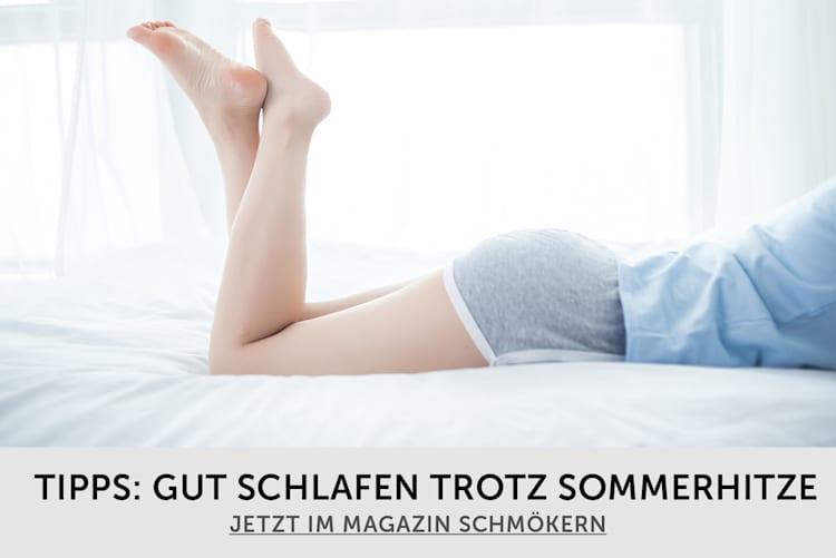 coole-tipps-schlafen-sommer