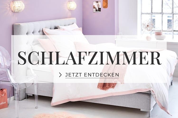 Raum - Schlafzimmer