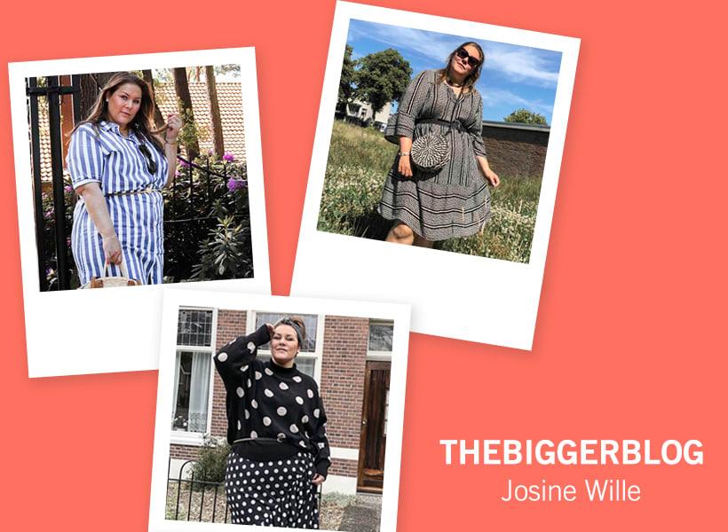 Bloggers-Josine