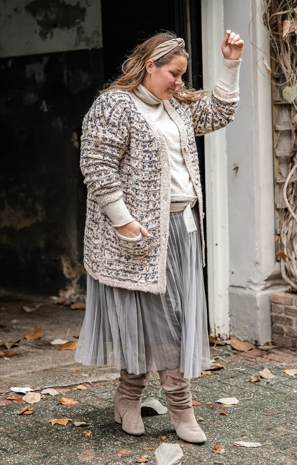 Outfit-bloggers-Josinewille