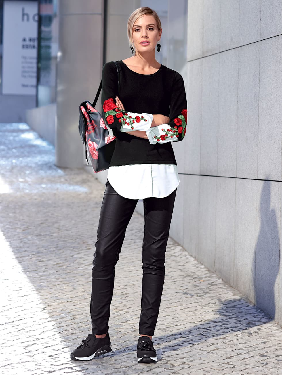 Home_FS21_KW6_7_Outfitteaser_Trendoutfit_Floral