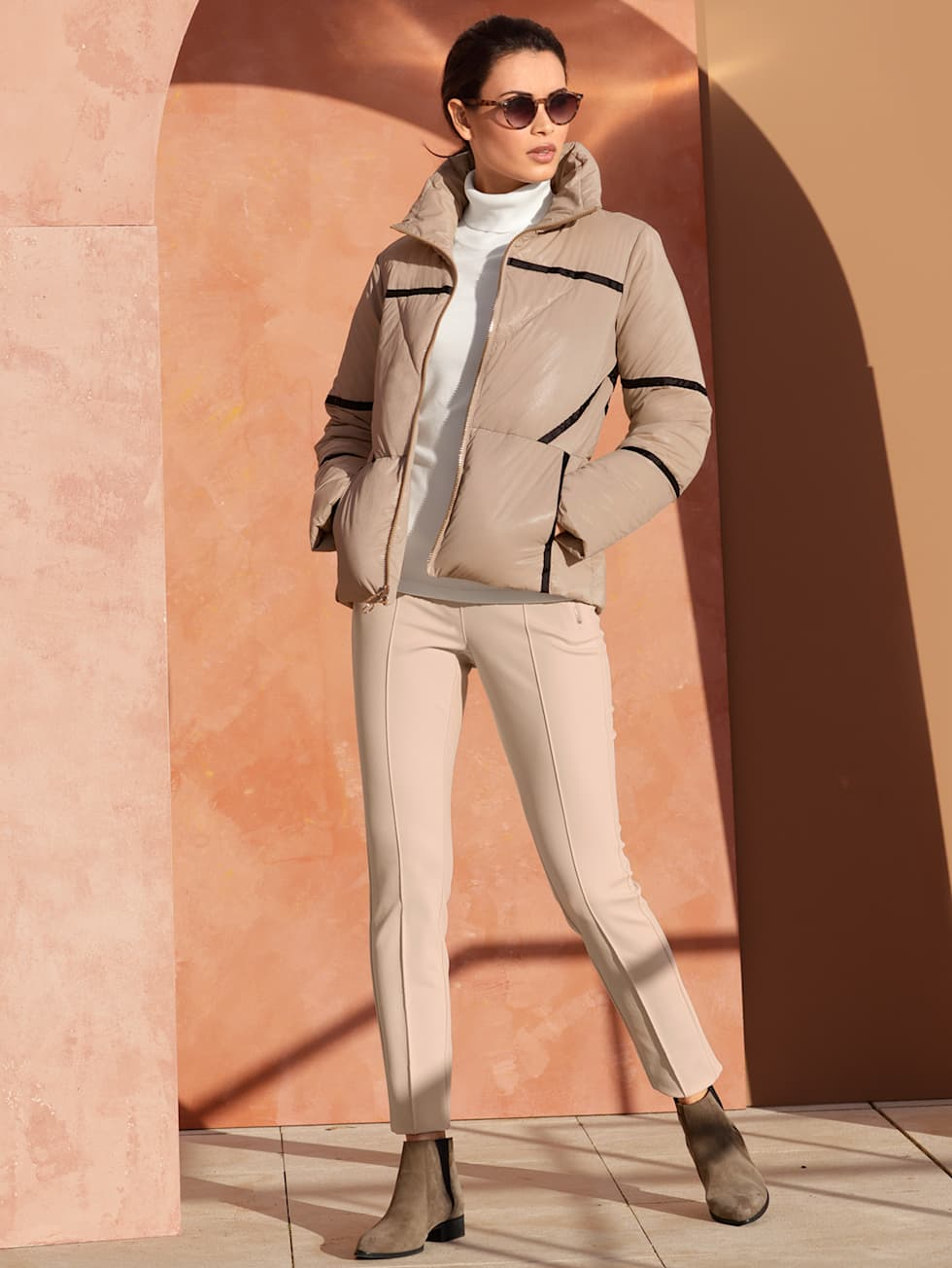 Home_HW21_KW40-41_Outfitteaser_Trendoutfit