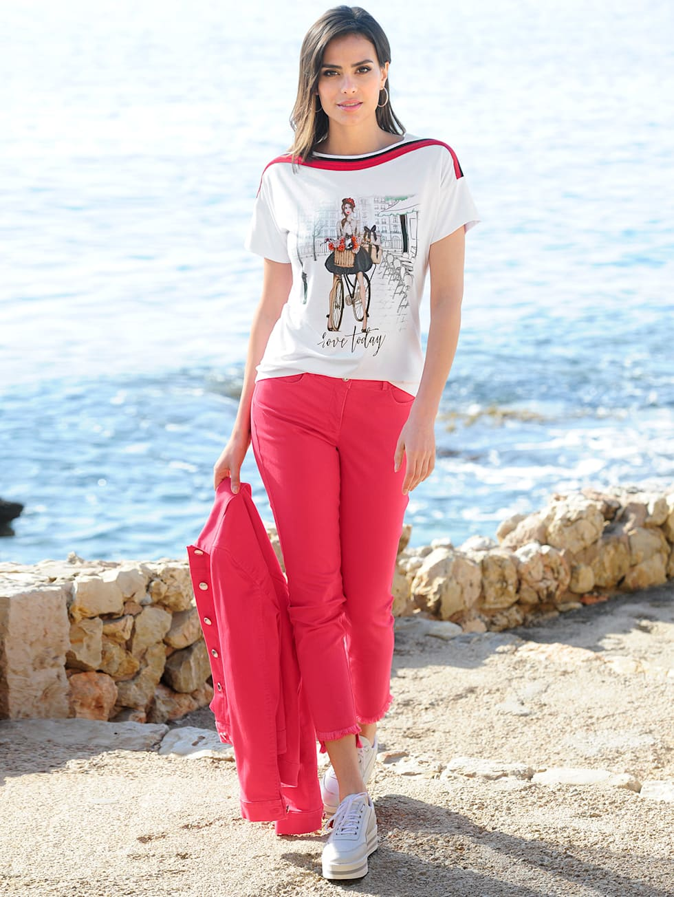 KW26_Outfit1