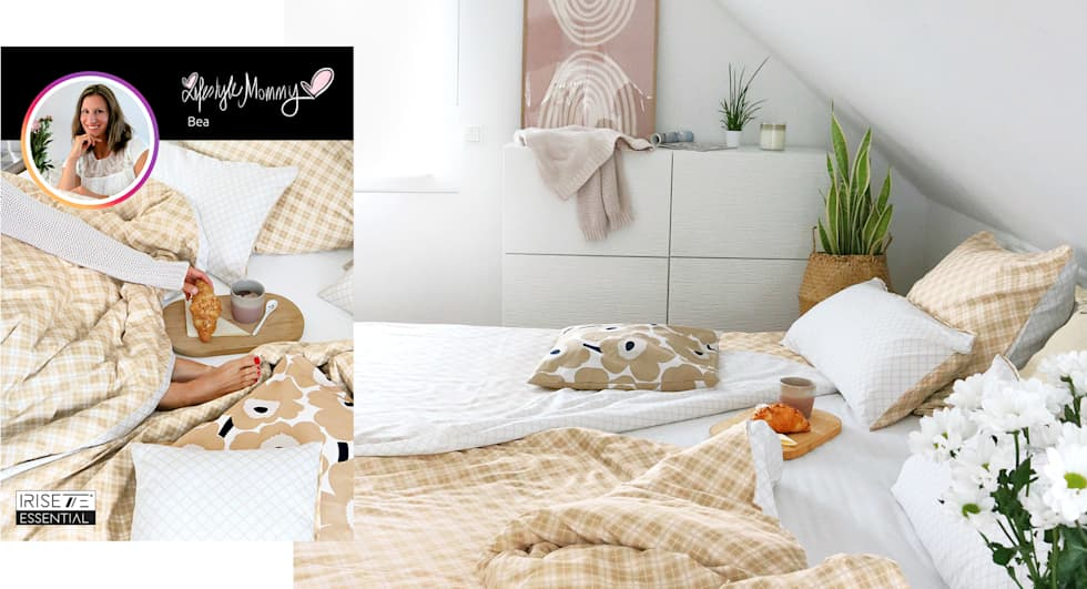 Living_Landingpage_Blogger_Bettwäsche_TextBildTeaser_Bea