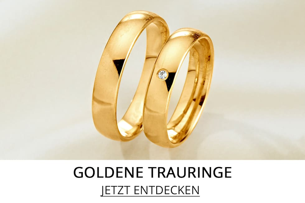 Rubrikenbanner_Trauringe_Gold