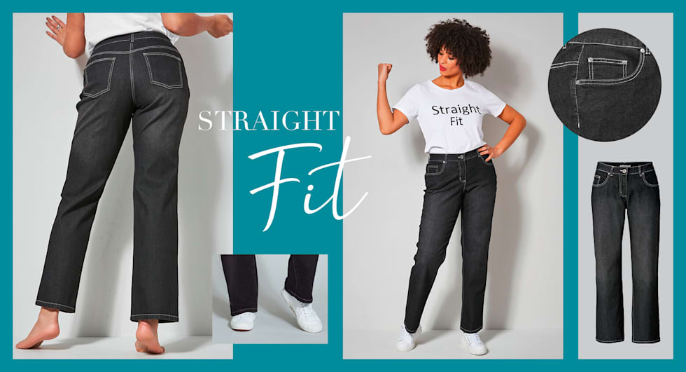 Straight_Cut_Jeans