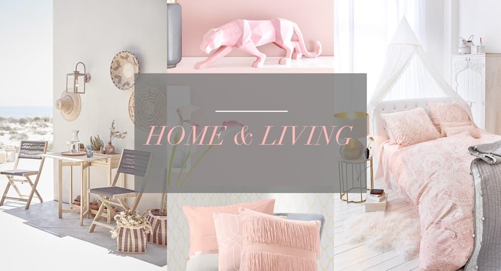 Inspirationen Home & Living