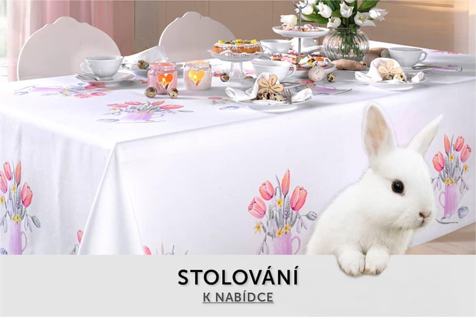 Stolovani