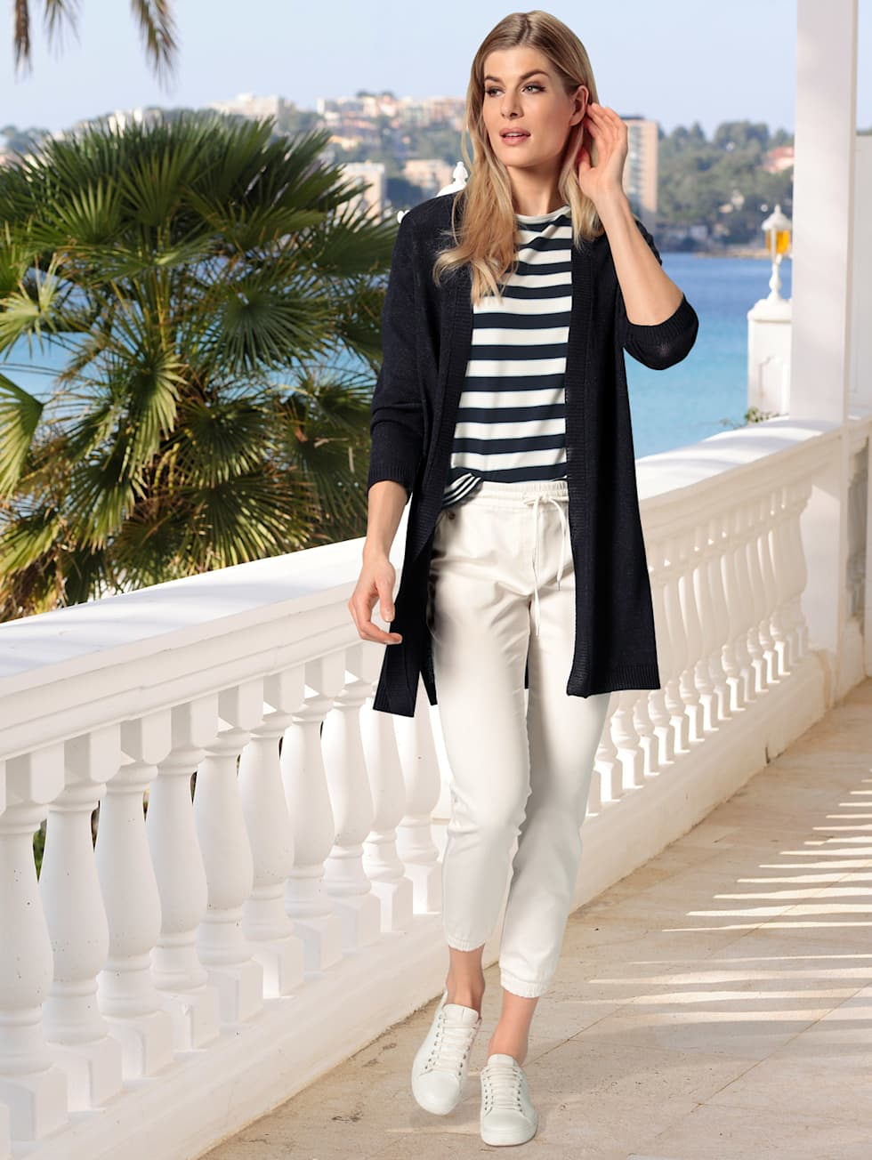KW26_Outfit3