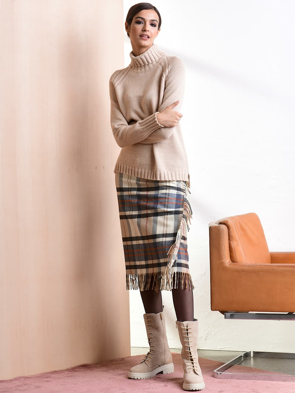 HW21_KW34_Outfitteaser_Natural Chic