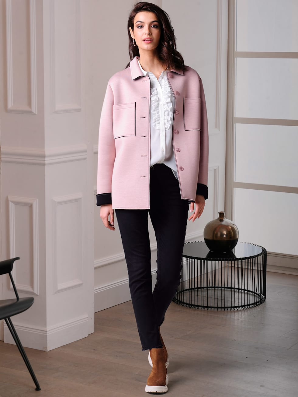 KW26_Outfit_Jacket-Styles