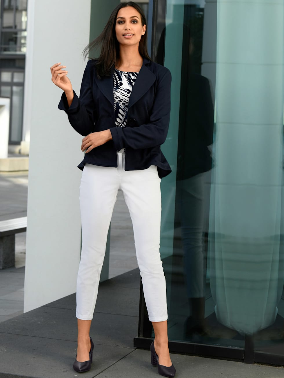 KW26_Outfit4