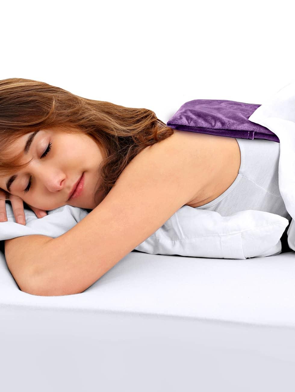 Wellsana aides au sommeil
