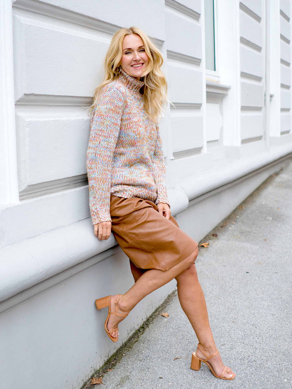 Home_HW21_KW42-44_Outfitteaser_Trendoutfit_BloggerStyle_Herbst-Look