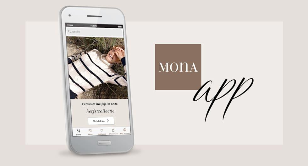 MONA App