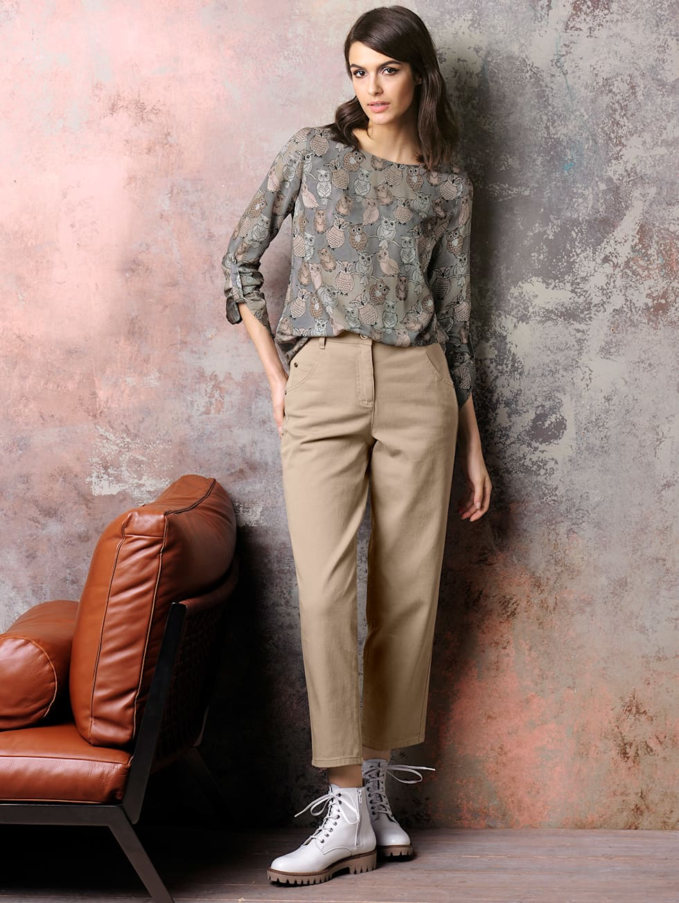 KW26_Outfit_Soft_Tones