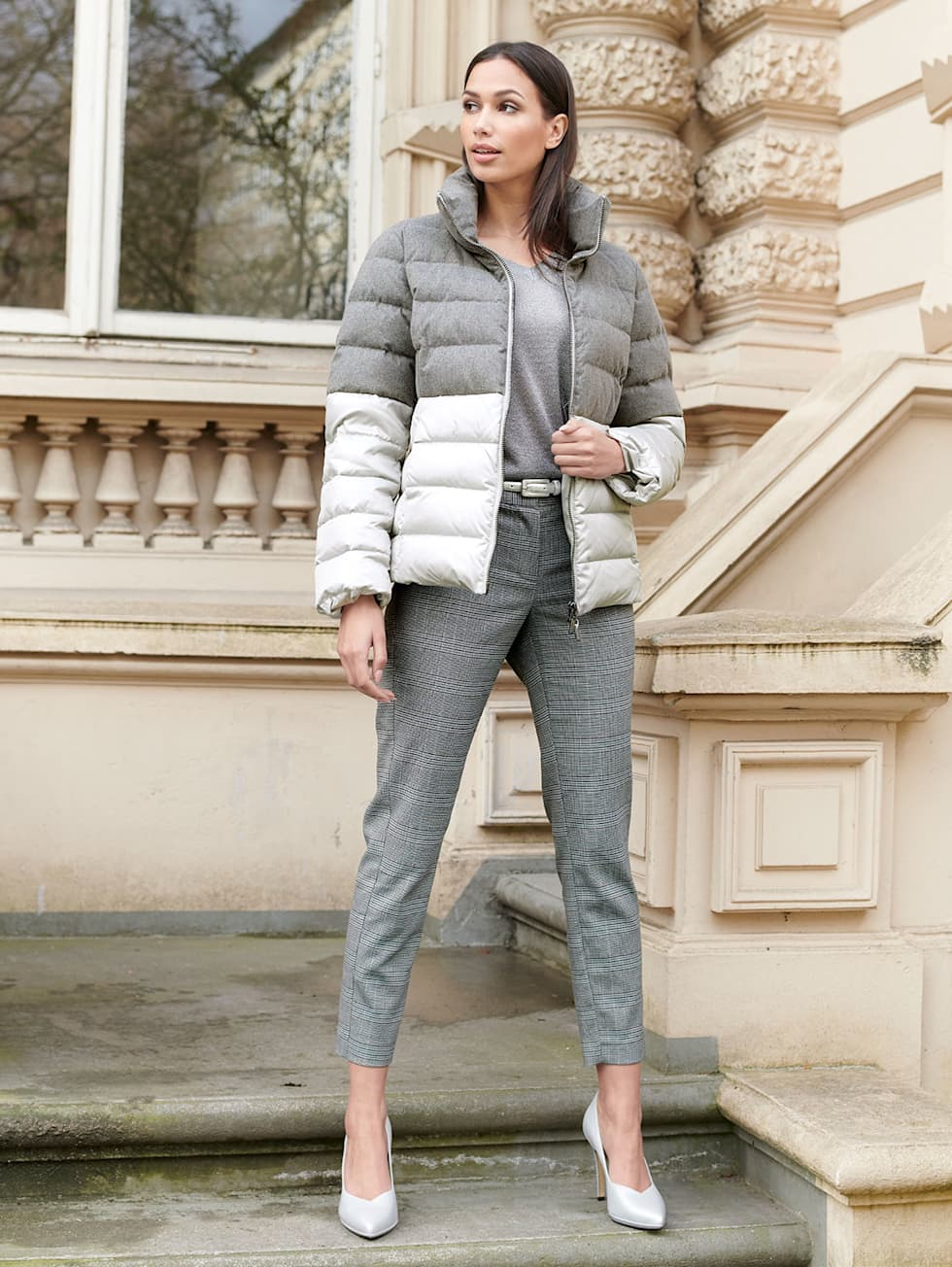 HW21_Outfitteaser_Winter-Style_4