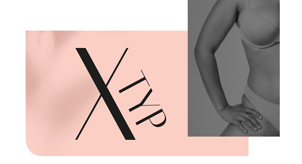 MIAMODA Große Größen Figurtypenberatung Typ X
