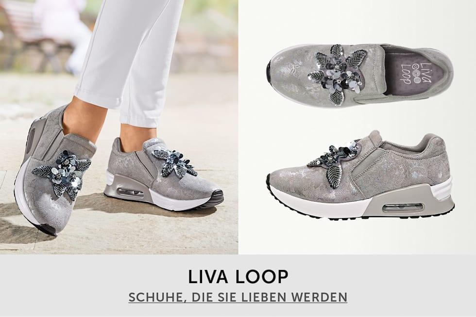 Liva Loop