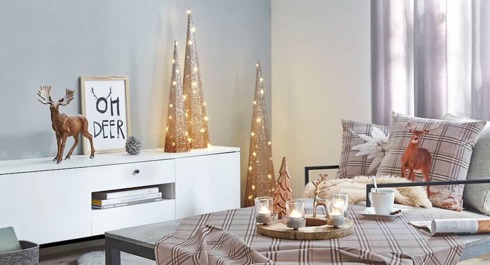 Home_HW21_KW42-44_Text-Bild-Teaser_Deko-Ideen_Weihnachtszeit