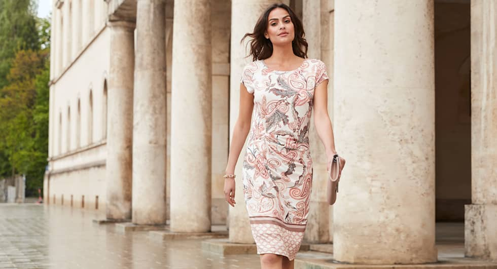 Text-Bild-Teaser_Inspiration_Italian_Ornaments&Paisley