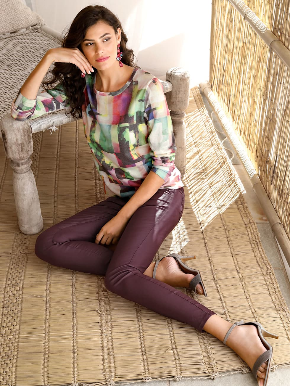 Home_FS21_KW4_5_Outfitteaser_Trendoutfit_Design