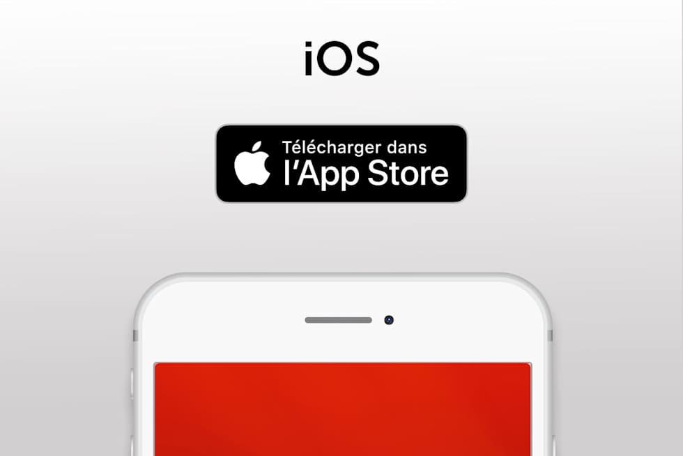 APPLI CORNELIA - Télécharger dans l'App Store
