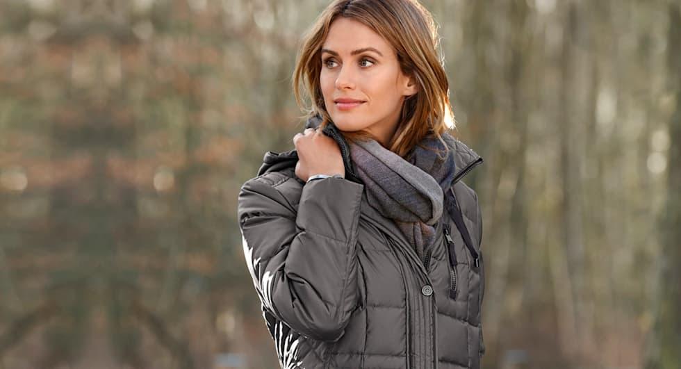 Frau festliche mode 50 die für ab Ausgefallene Mode