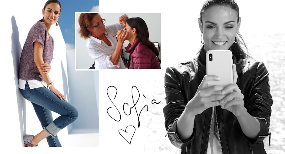 Wenzfriends_Bild_Text_Teader_Sofia