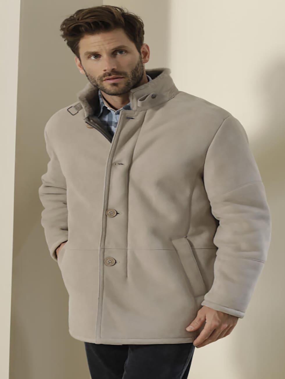 Outfit Premium