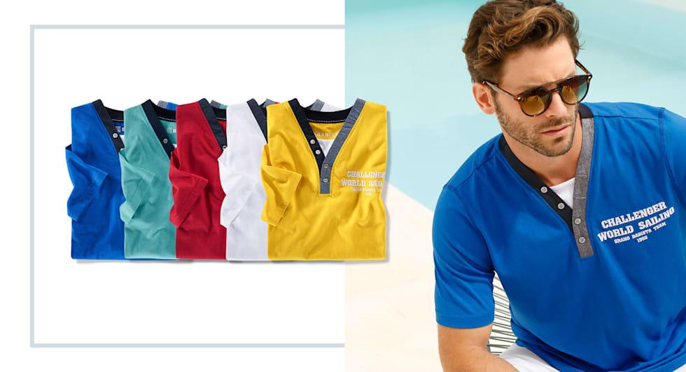 FS21_Text_Bildteaser_2fuer1_Shirts