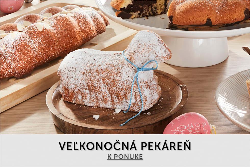 velikonocni-pekarna