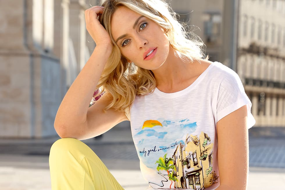FS21_Subhome_Amy_1_2_Bildteaser_Shirts