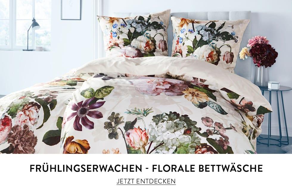 Home_FS20_KW11_14_Bettwäsche