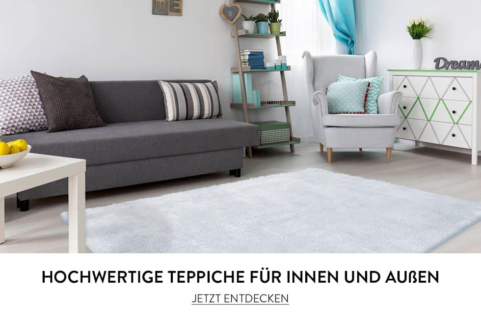 LP_Zuhause_FS20_KW15_18_Living_Teppichmarken