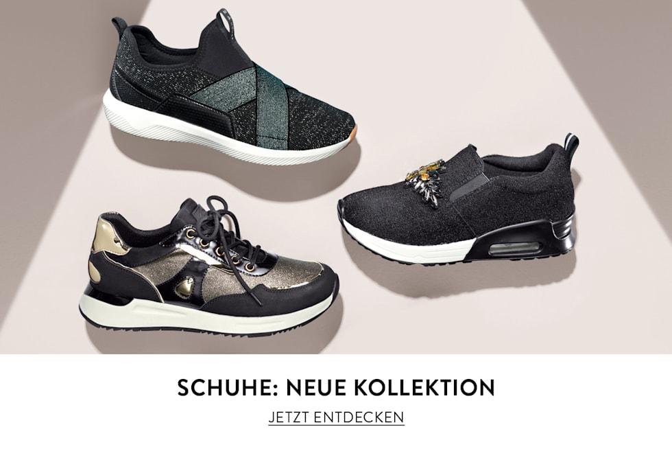 Home_HW20_KW27_30_1_2_Bildteaser_Schuhe_Neue_Kollektion_neu
