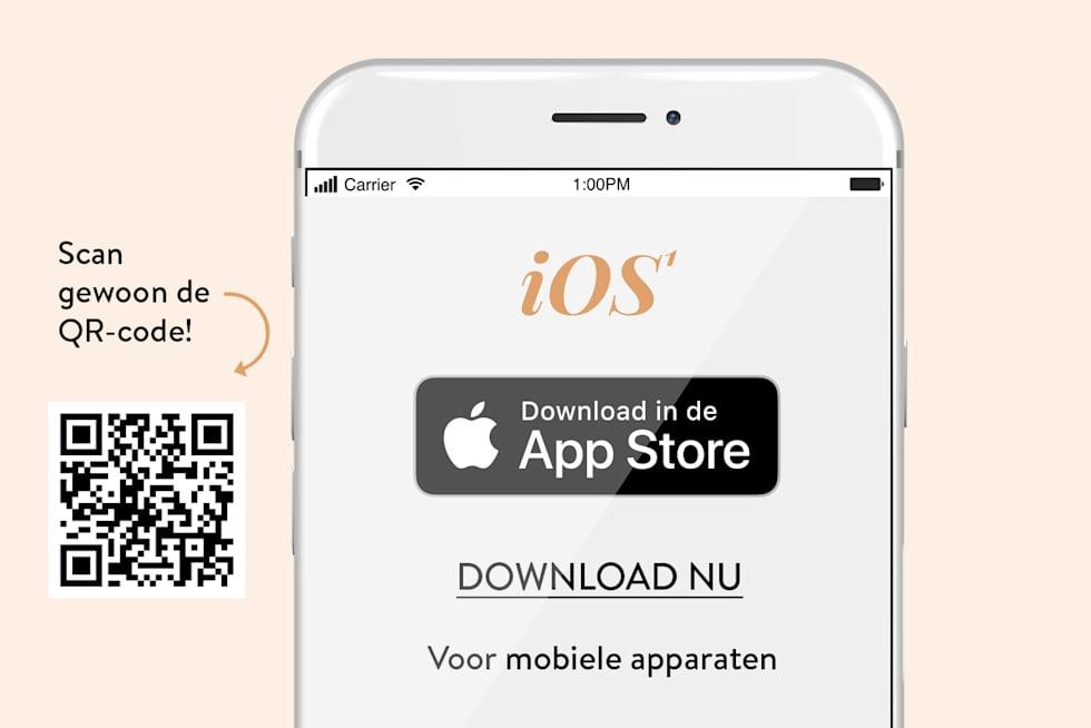HW20_Landingpage_App_1_2_Bildteaser_IOS