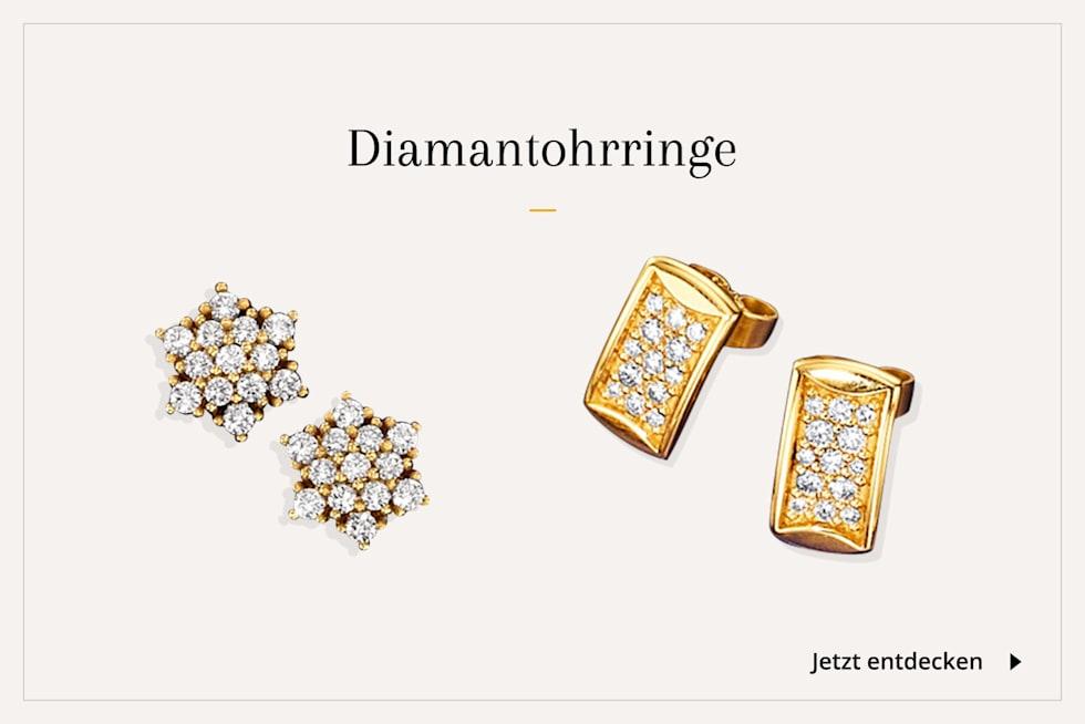 Home_FS20_KW27_Diamantohrringe