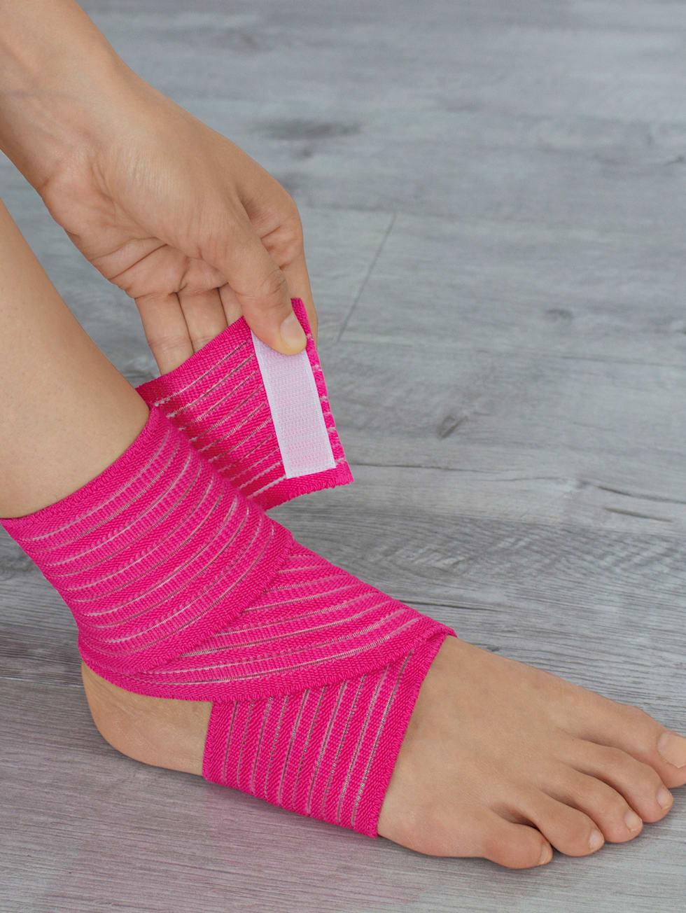 Wellsana Bandages