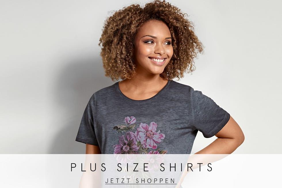 KW32_DP_Shirts