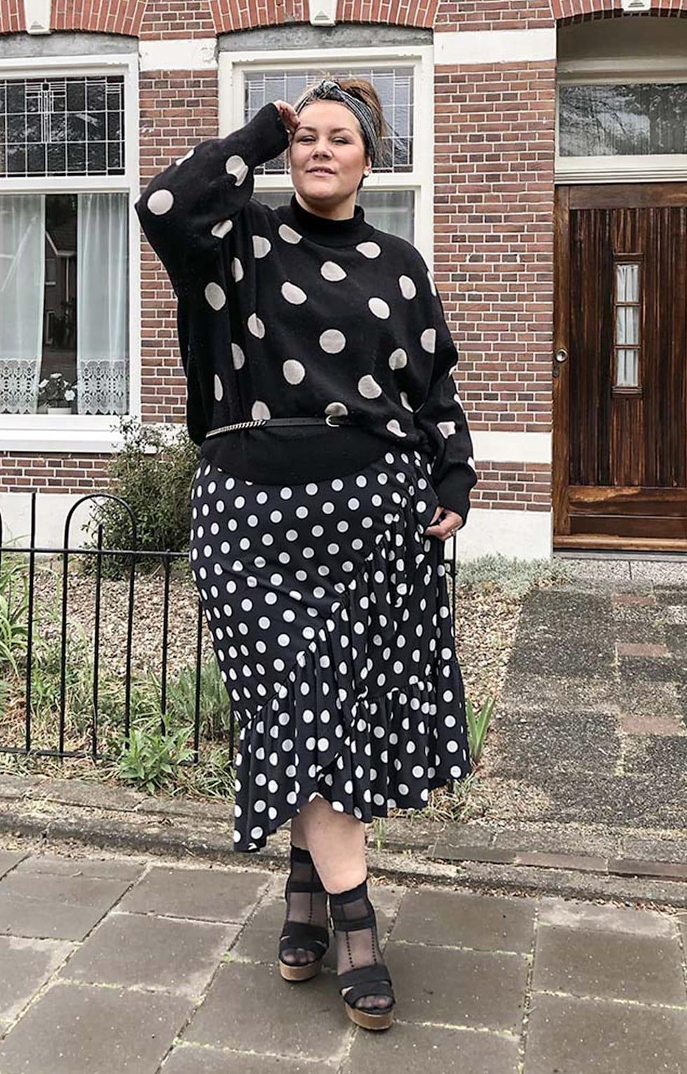 Outfit_Josine